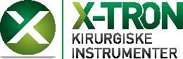 X-Tron A/S. Kirurgiske Instrumenter
